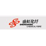 盛虹化纤logo