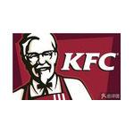 象山天安KFClogo