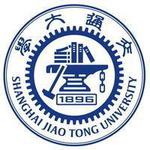 上海交大logo
