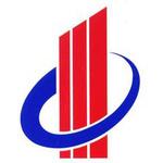 浙江中成建工集团logo
