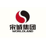 宋城集团logo