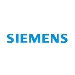 西门子医学诊断产品(上海)有限公司logo