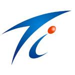 宝钛集团logo