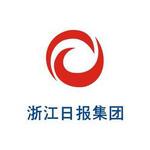浙江日报社logo