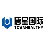 唐星生物科技有限公司logo