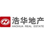 西安浩华置业有限公司logo