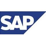 SAP 大連logo