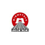 自贡硬质合金有限责任公司logo