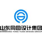 山东同圆设计集团logo
