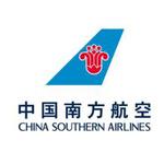 中国南航股份有限公司logo