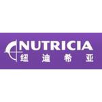 纽迪希亚制药有限公司logo