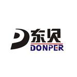黄石东贝机电集团有限责任公司logo