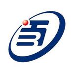 北京百慕航材股份有限公司logo
