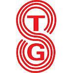 山东石横特钢集团有限公司logo