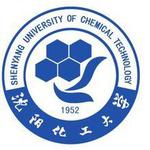 沈阳化工大学logo