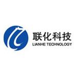 江苏联化科技有限公司logo