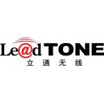 北京无限立通通讯技术有限公司logo