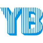 广东省江门市亿都半导体有限公司logo