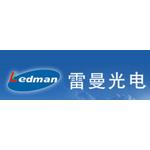 雷曼光电科技logo