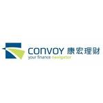 香港康宏理财公司logo