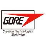 戈尔科技(深圳)有限公司logo