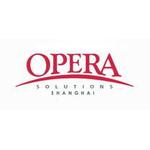 奥浦诺管理咨询_Opera Solutionslogo