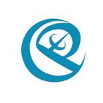 光为绿色新能源logo