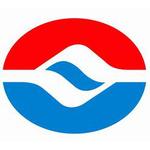 丹东黄海汽车有限公司logo