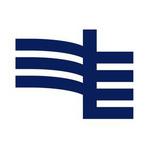 贵州电网公司logo