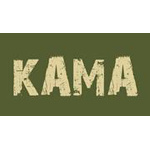 卡玛服饰logo