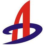 安徽建工集团logo