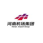 郑州新郑国际机场logo