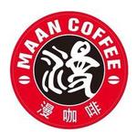 北京漫创作餐饮管理有限公司
