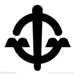 本钢集团logo