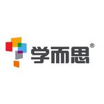 广州学而思logo