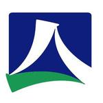 京新药业logo