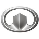 长城汽车技术中心logo