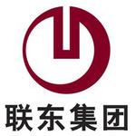 联东集团logo