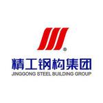 长江精工logo