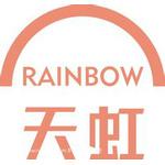 天虹logo