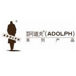 阿道夫logo