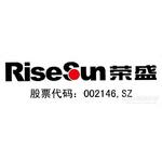 河北荣盛地产logo