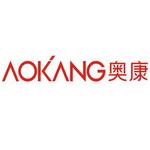 浙江奥康鞋业logo