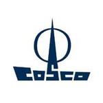 中远散货运输有限公司logo