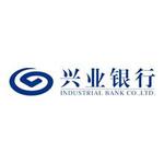 兴业logo
