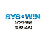 北京思源经纪logo