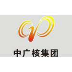 福建宁德核电有限公司logo
