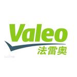 南京法雷奥logo