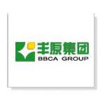 安徽丰原集团有限公司logo