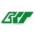 重庆市轨道交通集团有限公司logo
